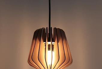 oskar une lampe modulable et co design par le studio louis morgan paperblog. Black Bedroom Furniture Sets. Home Design Ideas