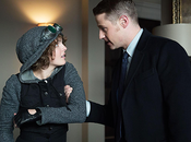 "Gotham Synopsis photos promos l'épisode 1.14 ""The Fearsome Crane"""