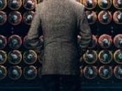 Imitation Game, critique