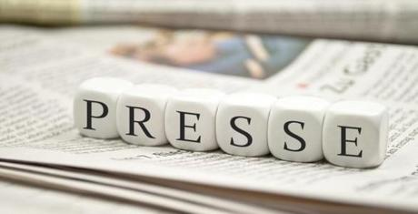 presse_contact-586x300