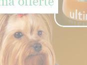 Recevez gamelle Ultima pour votre chien (offre avec obligation d'achats)
