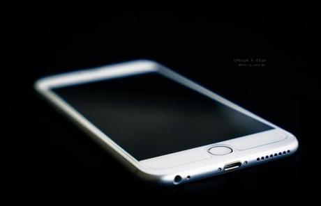 meilleur coque iphone 6s antichoc