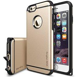 coque iphone 6 plus anti choc