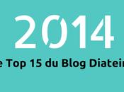 blog Diateino 2014