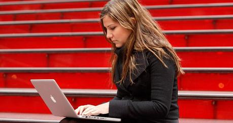 learning-online