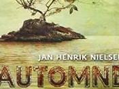 Automne, Henrik Nielsen