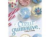 filles chocolat tome Coeur guimauve