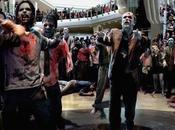 Dead Rising Watchtower première bande-annonce sanguinolente
