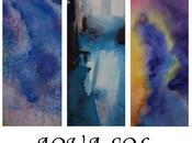 Exposition Aqua-Sol 2015