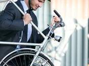 L'Ademe souligne fort effet incitatif l'indemnité kilométrique pour vélos