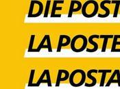 Exclus Poste