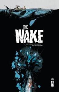 the wake (1)