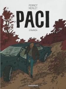 paci3 (1)