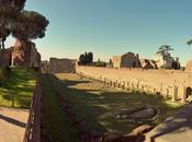 lieu/ histoire: Palatin: Rome