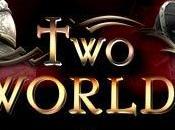 Worlds gratuit Steam