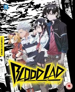 blood-lad-blu-ray-complete-series-all-the-anime