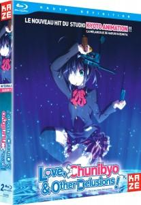 love-chunibyo-&-other-delusions-saison-un-edition-collector-kaze
