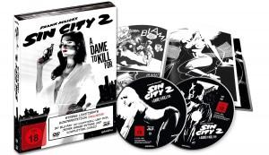 sin-city-2-a-dame-to-kill-for-blu-ray-3d-mediabook-limited-edition-spendid-film