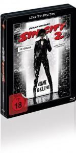 sin-city-2-a-dame-to-kill-for-blu-ray-3d-steelbook