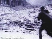 Berlin, chute 1945 Antony Beevor