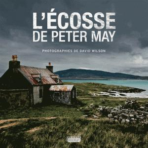 L'écosse de Peter May