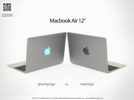 MacBook-Air-12-pouces-logo-Hajek