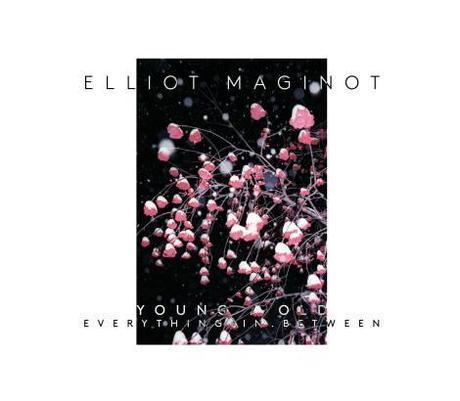 elliot maginot