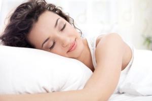 SOMMEIL : Bien dormir, un atout indispensable pour passer une bonne journée – Prévention