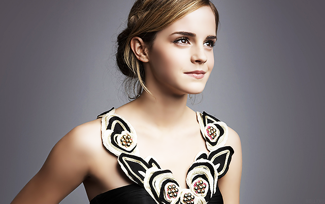 MOVIE | Beauty and the Beast : Emma Watson sera Belle dans le reboot live-action de Disney !