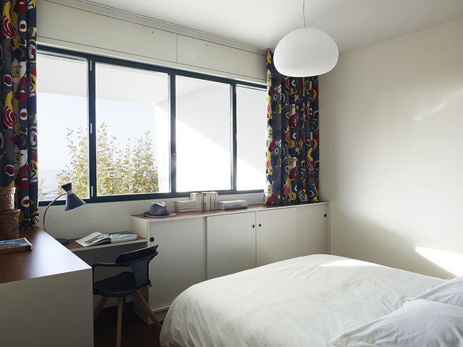royan-treatment-bedroom-office