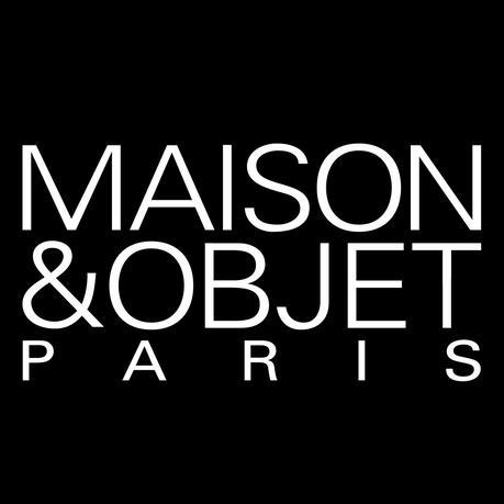 Le salon Maison & Objet 2015