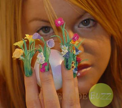 pire_nail_art_photos_buz_insolite