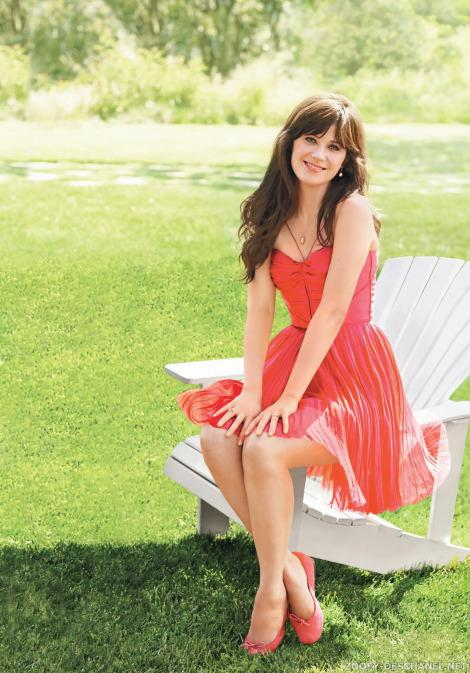 Zooey-Deschanel-Self-Magazine-Photoshoot-HQ-zooey-deschanel-8421771-1787-2560