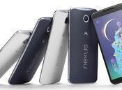 Comment Apple empêché Nexus d'avoir lecteur d'empreinte digitale