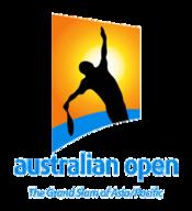 Open d'Australie 2015: programme mardi janvier