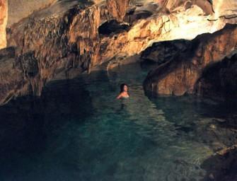 cenotes-homun-04