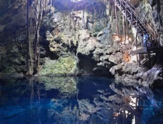 cenote-cheluntun-02