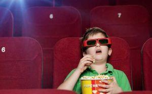 Popcorn Time: Regarder des films en streaming avec une bonne qualité