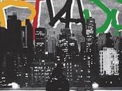 Joey Bada$$ B4.DA.$$ @@@@½