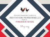 agence demande salariés faire French Kiss clients