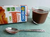 yaourts maisons végétaux diététiques amande, caramel salé chocolat seulement kcal
