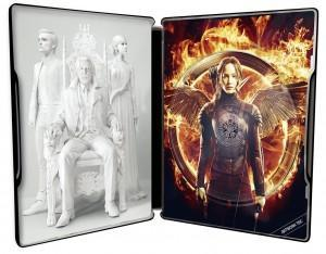 the-hunger-games-mockingjay-part-1-blu-ray-steelbook-int