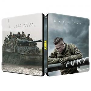 fury-steelbook-blu-ray-sony-pictures-scenographie-ext