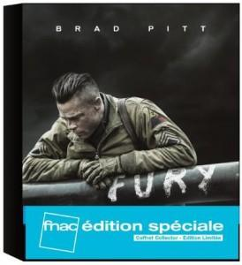 fury-blu-ray-coffret-collector-edition-limitée-speciale-fnac-sony-pictures