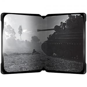 fury-steelbook-blu-ray-sony-pictures-scenographie-int