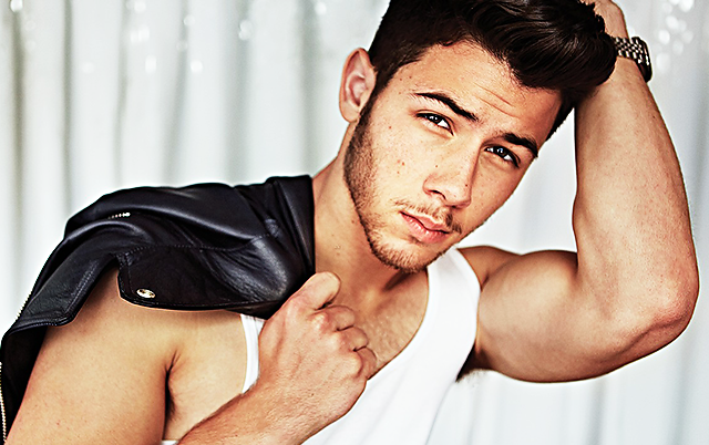 Scream Queens : Nick Jonas rejoint le casting dans un rôle secret !