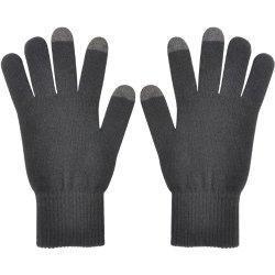 Top 10 des gants pour smartphone