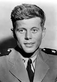 Les Dents de JFK