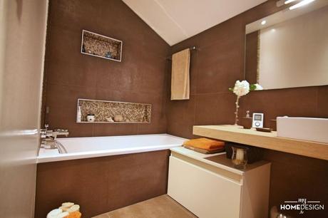 CAS06_salle-de-bain