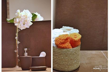 Cas06 salle de bain detail